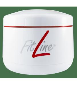 Jogurtownica do sporządzania jogurtu FitLine