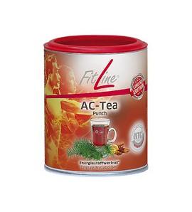 Activize AC-Tea Punch - witaminy z grupy B