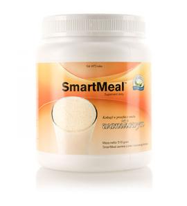 Smart Meal - koktajl odżywczy 510 g