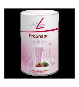 ProShape All-In-1 FitLine - Łatwiejsze odchudzanie. Pełnowartościowy posiłek