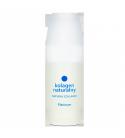 Kolagen Platinum Naturalny - Colway 50ml