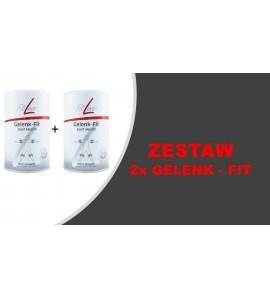FitLine Zestaw 2x Gelenk-Fit