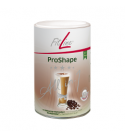 FitLine ProShape All-in-1 Cappuccino VEGAN- zamiennik posiłku