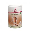 FitLine ProShape All-in-1 Chocolate VEGAN- zamiennik posiłku