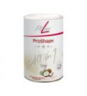 FitLine ProShape All-in-1 Kokos - zamiennik posiłku