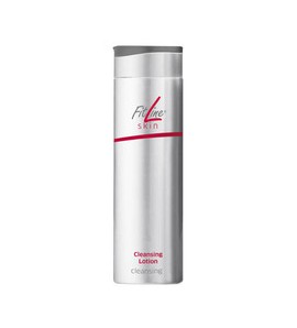 FitLine Cleansing Lotion (Tonic)
