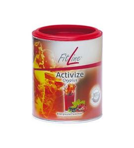 FitLine Activize Oxyplus- witaminy z grupy B