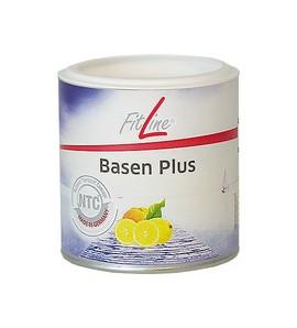 FitLine Basen Plus - elektrolity
