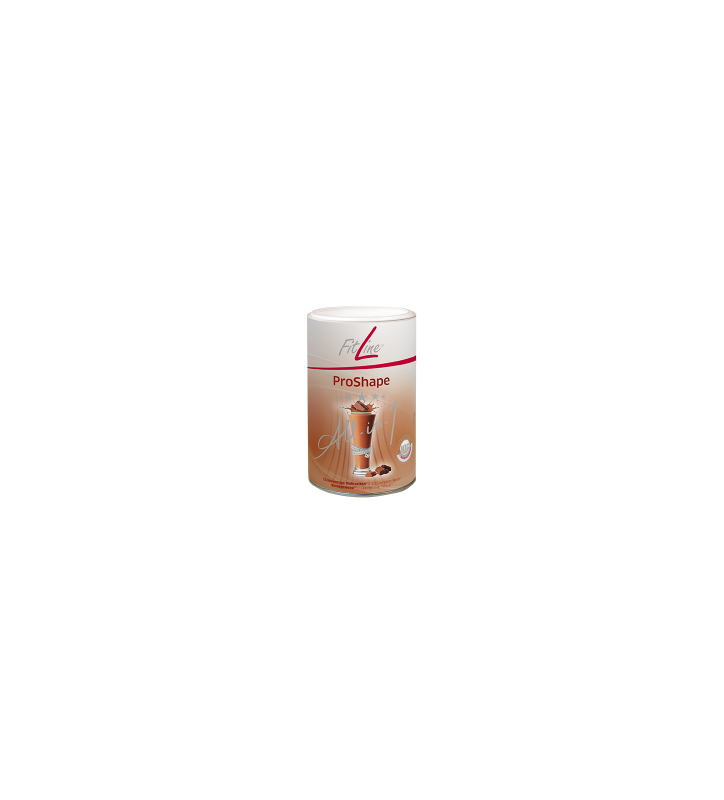 Fitline ProShape All-in-1 Mousse au Chocolat - zamiennik posiłku