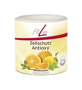 Fitline Zellschutz Antioxy - odporność, bioflawonoidy