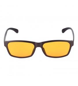Okulary blokujące światło niebieskie PRiSMA FREiBURG LiTE